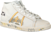 Witte PREMIATA Sneakers TAYLD  - small