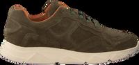 Groene TANGO Lage sneakers KADY  - medium