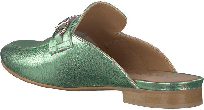 OMODA LOAFERS EL07 - large