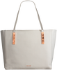 Witte TED BAKER Shopper PAIGIE - small