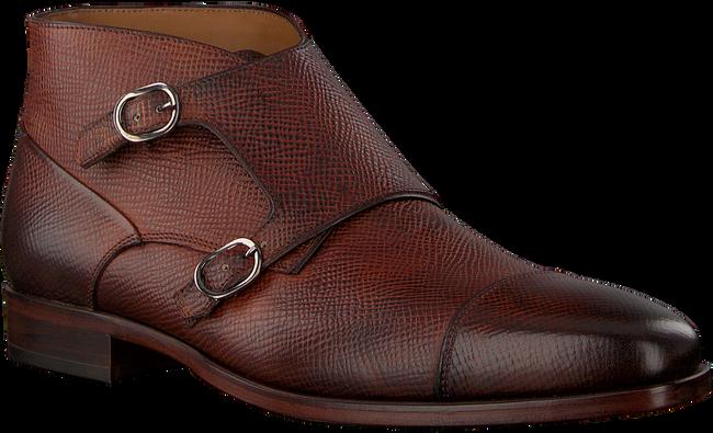 Bruine GREVE Nette schoenen MAGNUM - large