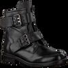 Zwarte OMODA Biker boots 971267  - small