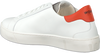 Witte WOMSH Lage sneakers SNIK  - small