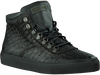 Zwarte GREVE Sneakers DOLOMITI  - small