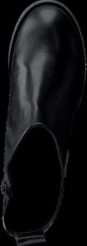Zwarte VIA VAI Enkelboots ALEXIS ZIVA - larger