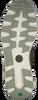 TIMBERLAND SNEAKERS FLYROAM F/L OX - small
