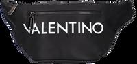 Zwarte VALENTINO BAGS Rugtas KYLO BACKPACK  - medium