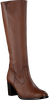 Cognac GABOR Hoge laarzen 569.1  - small