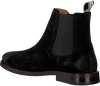 Zwarte GANT Chelsea boots MAX CHELSEA - small