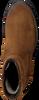 Cognac VERTON Enkelboots 11.121.7160 - small