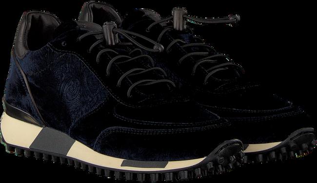 Blauwe VIA VAI Sneakers 5107076 - large