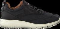 Blauwe MAZZELTOV Sneakers MNAGO105.01OMO1  - medium