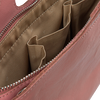 Roze MYOMY Schoudertas MY CARRY BAG MINI  - small