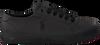 Zwarte POLO RALPH LAUREN Sneakers SLATER  - small