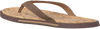 UGG SLIPPERS BENNISON II CORK - small