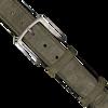 Groene FLORIS VAN BOMMEL Riem 75181 - small