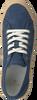 Blauwe GANT Sneakers ZOE  - small