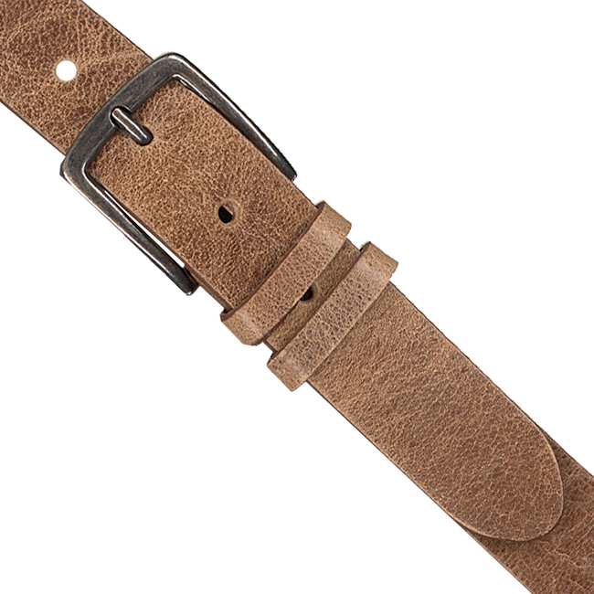 Cognac LEGEND Riem 35129 - large