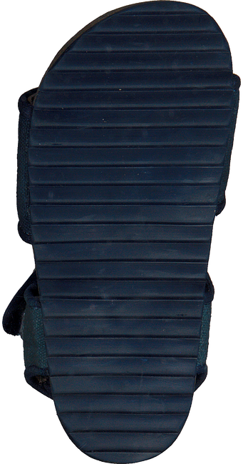 Blauwe VINGINO Sandalen VITOS - large
