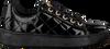 Zwarte GUESS Sneakers BECKS/ACTIVE  - small