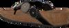 Zwarte LAZAMANI Slippers 75.455  - small
