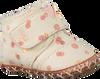 Witte TOMS Babyschoenen CUNA - small