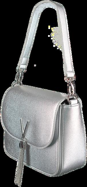 Zilveren VALENTINO HANDBAGS Schoudertas VBS1R404G - large