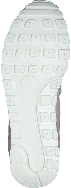 Beige NIKE Sneakers WMNS MD RUNNER 2 ENG MESH - large