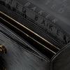 Zwarte TED BAKER Schoudertas DAISSY  - small