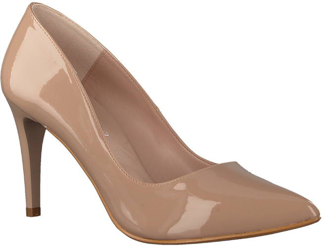 Roze GIULIA Pumps GIULIA  - large