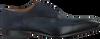 Blauwe MAGNANNI Nette schoenen 18674  - small