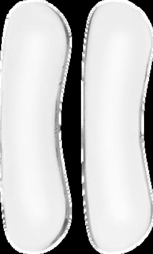 Kleur n.v.t. PEDAG  Zooltjes ANTISLIP  - larger