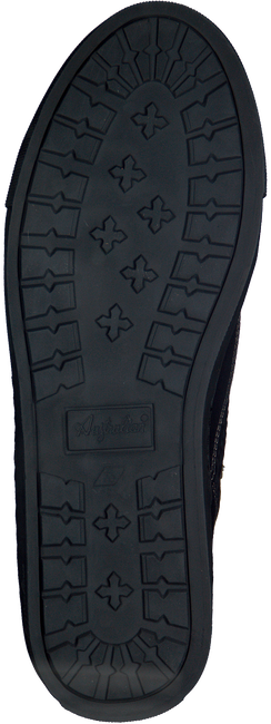 Blauwe AUSTRALIAN Sneakers BOLSOVER  - large