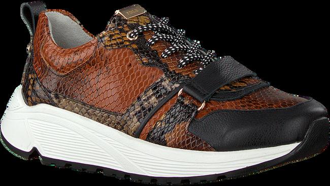 Cognac FRED DE LA BRETONIERE Sneakers LONNEKE SNEAKER  - large