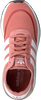 Roze ADIDAS Sneakers N-5923 D - small
