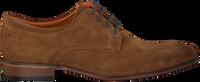 Cognac VAN LIER Nette schoenen 1917212  - medium