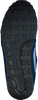 Blauwe NIKE Sneakers MD RUNNER 2 (PSV) - small