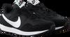 Zwarte NIKE Lage sneakers MD VALIANT (GS)  - small