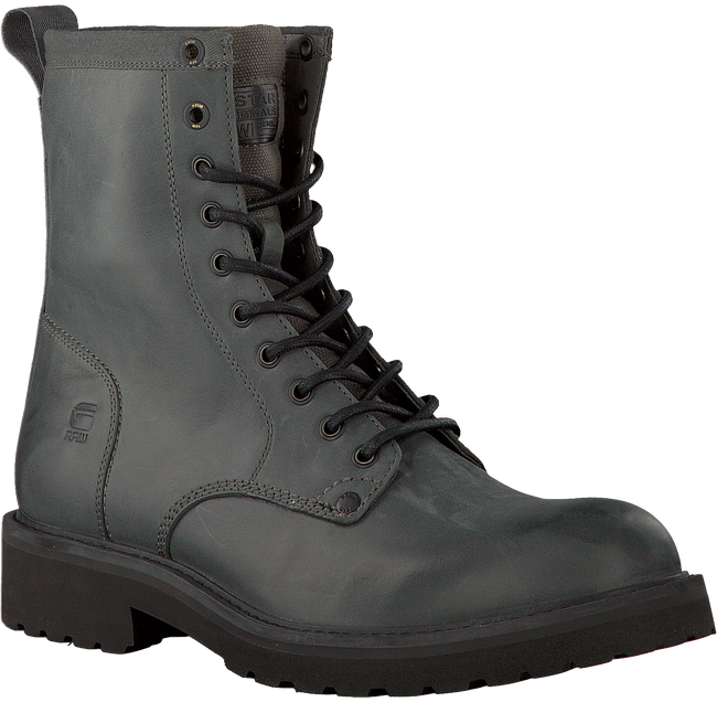 G-STAR RAW VETERBOOTS D06367 - large