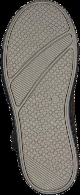 Groene BRAQEEZ Sneakers DAVEY DAY  - large
