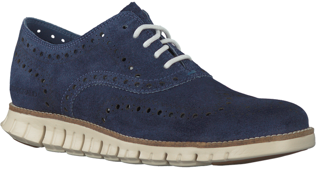 COLE HAAN SNEAKERS ZEROGRAND STITCHLITE MEN - large