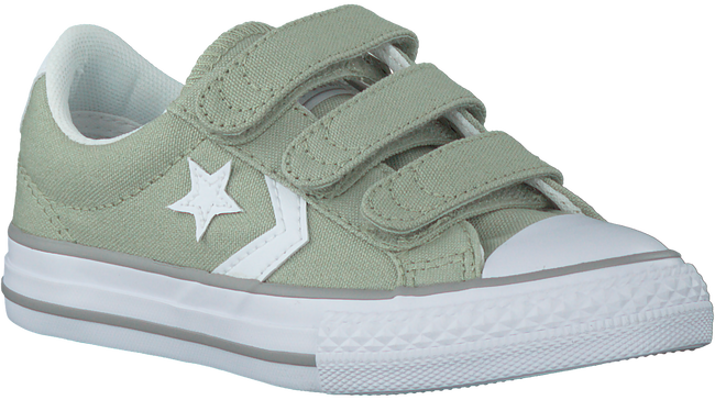 CONVERSE SNEAKERS STARPLAYER 3V - large