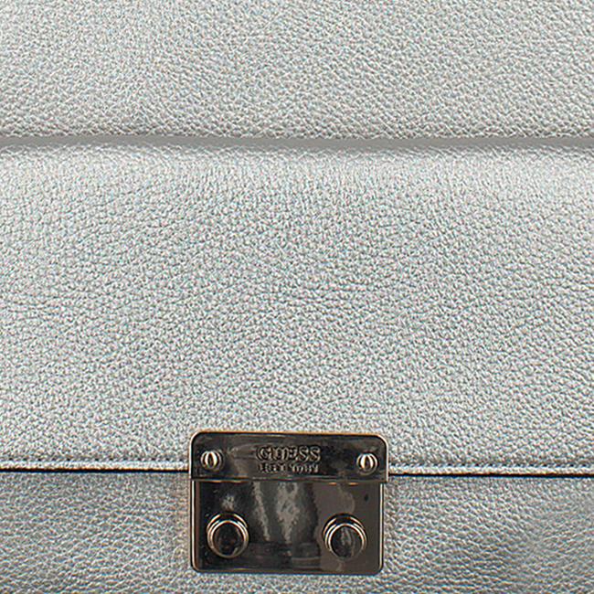 Zilveren GUESS Rugtas HWVP69 67320 - large