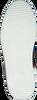 Blauwe HIP Sneakers H1543 - small