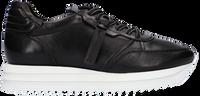 Zwarte KENNEL & SCHMENGER Lage sneakers 19400  - medium