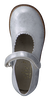 CLIC! BALLERINA'S 1102 - small