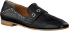Zwarte OMODA Loafers QT7 - small
