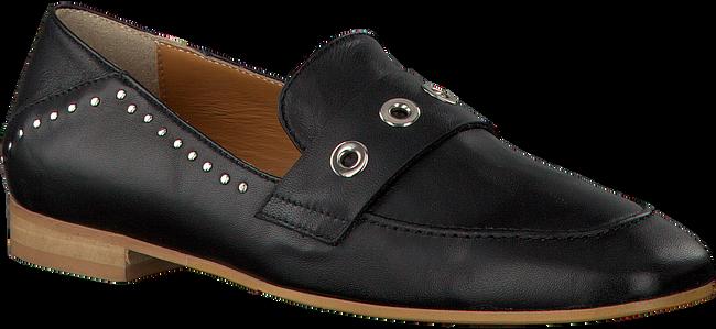Zwarte OMODA Loafers QT7 - large