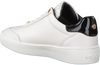 Witte MEXX Sneakers CAITLIN  - small