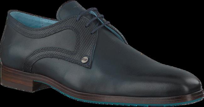 Blauwe REHAB Nette schoenen MAYSON BASIC  - large